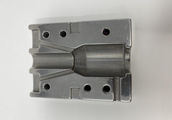 Prototype Injection