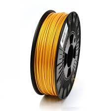 2.85mm 3D Printer Filament