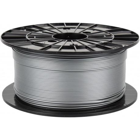 1.75mm 3D Printer Filament